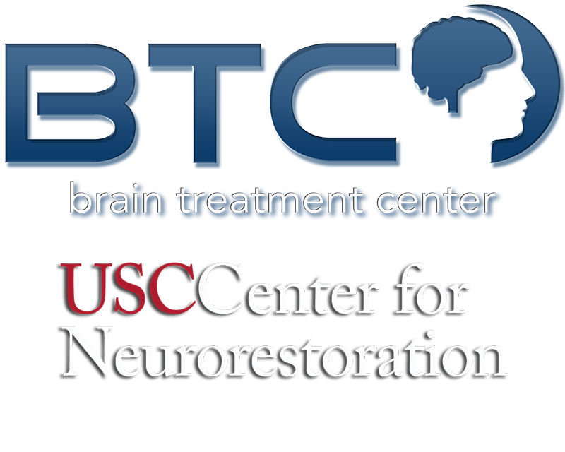 Brain Treatment Center